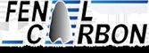 FENALCARBON logo