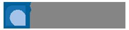 GRUPO PRODECO logo