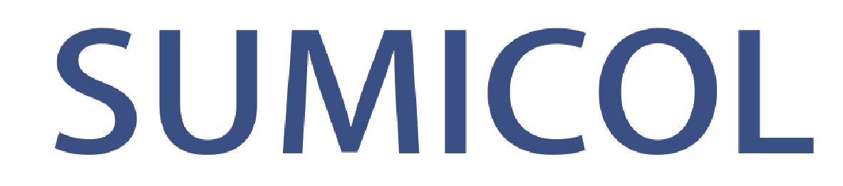 SUMICOL logo